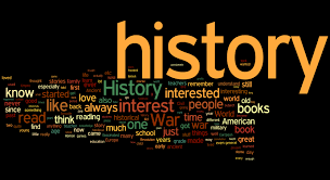 History Select Quotes
