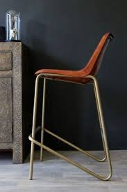Pretty Design Ideas Leather Bar Stools With Back 357 Best Images On  Pinterest Chairs Armchairs And Leather Bar Stools With Back33