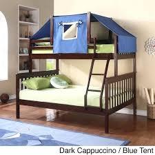 bunk bed kits beds to go super loft bed diy ikea bunk bed