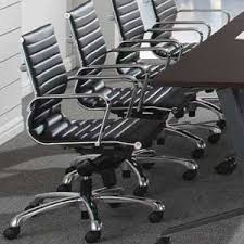 office conference room chairs. modern conference room chairs, designer office chairs s