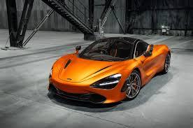 2018 mclaren p14. delighful 2018 large size of uncategorized2016 mclaren p14 supercar price release  date review pictures 2018 for mclaren p14 b