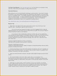 Free Resume Template For Openoffice Monzaberglauf Verbandcom