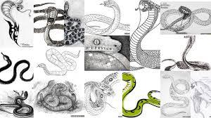 что означает тату змея на руке кисти пальце плече шее ноге