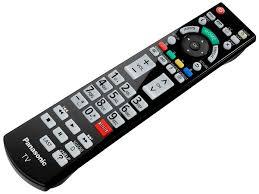 lg tv remote 2016. remote control lg tv 2016