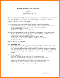 Cover Letter For Medical Assistant Resume Medical Assistant Objective Sample Fungramco 93