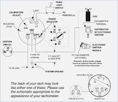 omc trim gauge wiring diagram bioart me tilt and trim wiring diagram electrical wiring johnson evinrude tilt trim wiring diagram 95