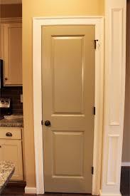 bedroom door painting ideas. More 5 Amazing Bedroom Door Paint Color Ideas For Your Home Painting O