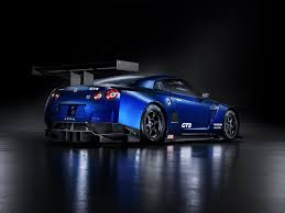 nissan skyline 2014 blue. car photo download instructions for nissan gtr nismo gt3 this image as skyline 2014 blue
