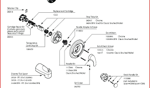 moen faucet installation kitchen faucet installation shower valve installation fascinating faucet manual