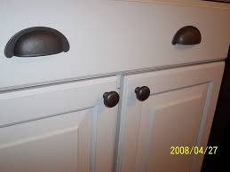 black cabinet pulls and knobs kitchen hardware advice for your