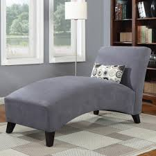 Lounge Bedroom Luxury Bedroom Lounge Chair Ottoman In Home Renovating Ideas With