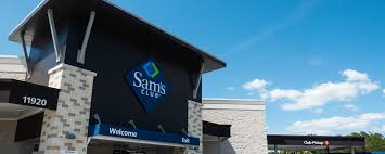 Sam S Club Light Up Shoes The Best Deals Of The Sams Club One Day Sale Today Clark