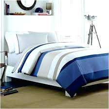 bed bath and beyond twin xl sheets bed bath and beyond twin sheets twin size bed bed bath and beyond twin xl