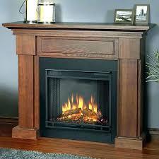 real flame electric fireplace real flame cau electric fireplace electric fireplace with real flame electric fireplace