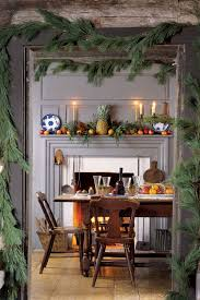 christmas centerpieces for dining room tables. 49 Best Christmas Table Settings - Decorations And Centerpiece Ideas For Your Centerpieces Dining Room Tables