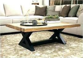 couch and coffee table narrow coffee table narrow coffee table narrow coffee table solid wood lift couch and coffee table