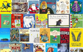 11 powerful ways to market children s books