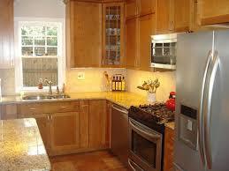fress high end under cabinet lighting
