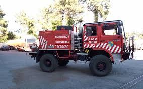 Bombeiros Voluntários de Salvaterra de Magos têm contas penhoradas