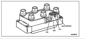 1999 ford ranger spark plug wiring diagram wiring diagram \u2022 1999 ford ranger wiring diagram pdf i need the firing order for spark plugs on a 99 ford ranger 4wd v6 rh justanswer com 1999 ford ranger 4 0 spark plug wire diagram 1999 ford ranger 4 0 spark