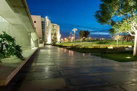 אוניברסיטת בן גוריון בנגב - באר שבע - אוניברסיטה - איזי