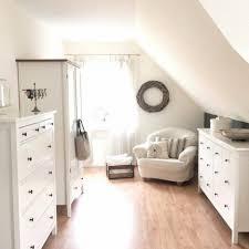 Schlafzimmer Minimalistisch Gestalten Schlafzimmer Modern