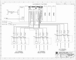 industrial electrical panel wiring diagrams wiring library fg wilson generator control panel wiring diagram at Generator Control Panel Wiring Diagram