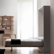 ex la literal folding double bed