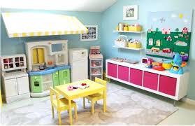 childrens kitchen play set kids play kitchen set wooden play kitchen kids kitchen set kitchen play childrens kitchen