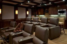 media room furniture seating. five top tips for a cool media room furniture seating