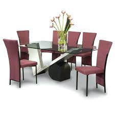 commercial dining tables and chairs. Commercial Dining Tables Brownstone Round Fiberglass Patio Table Nz . Chair Chairs Restaurant And