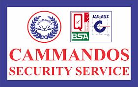 coimbatore local search engine coimbatore directory coimbatore cammandos security service