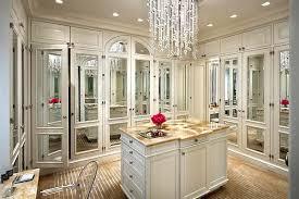walk in closet room. Brilliant Walk Luxurious Walk In Closet Magnificent On Other Luxury Closets 14 Room