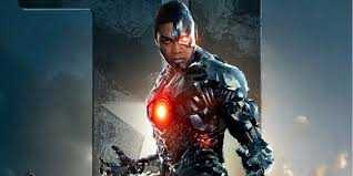 Justice league's ray fisher was originally set to star in a solo cyborg movie that would release in april 2020 ray fisher has appeared in two dceu movies so far, but is he still set to star in a standalone. Warnermedia Tells Ray Fisher It Is Time To Move On Cbr