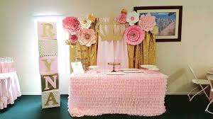 table rustic barn wedding cake with easy balloon rhcom party diy backdrop stand for dessert how