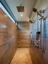 dual shower head shower. Dual Arm Shower Head Astounding Sofa Decoration For Design B