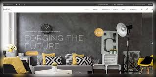 Best Interior Design Sites Extraordinary 48 Attractive Interior Design Sites Top 48 Websites Home Ideas