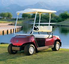 yamaha g14 golf cart specs yamaha year model guide yamaha the yamaha g22 or better known as the g max began production in 2003 and the serial number is located inside the drivers side glove compartment
