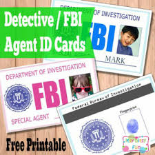 Printable Identification Card Free Printable Licenses And Id Cards For Kids Itsy Bitsy Fun