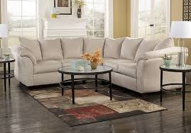 tallahassee discount furniture 28 images tallahassee discount