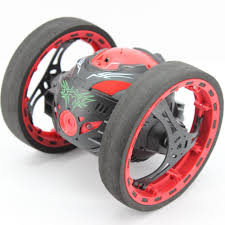 Buy Online Jumping Sumo <b>RC Car</b> With Camera Mini Bouncing <b>Car</b> ...