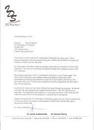 12 Letters Of Recommendation For Teacher Resume Letter