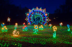 Lights Before Christmas Saluda Shoals 2015 Guide To Columbia Scs Holiday Events Santa Holiday