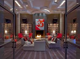 Living Room Bar Nyc Living Room The Best Living Room Nyc The Living Room Living Room