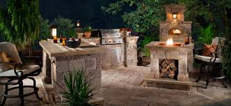 Outdoor Kitchens San Diego Project Planning Outdoor Kitchens Outdoor Living By Belgard