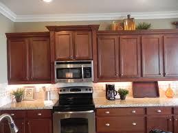 42 Inch Kitchen Cabinets Kitchen 42 Inch Kitchen Cabinets Home Interior Design