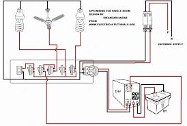 edwards transformer 598 wiring diagram wiring diagram libraries 120 volt isolation transformer wiring diagram wiring libraryedwards transformers wiring diagram schematics wiring diagrams u2022 rh