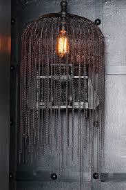 bird cage light brave boutique tatooine range