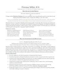 Lpn Resumes Templates Fascinating Lpn Skills Resume Best Nursing Resume Examples Ideas On Resume Nurse