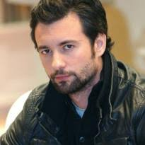 Ivan Herceg. Actor. Country: Croatia Born: 2 November 1981. Social: Facebook, Facebook Fan Page - HercegIvanProfile